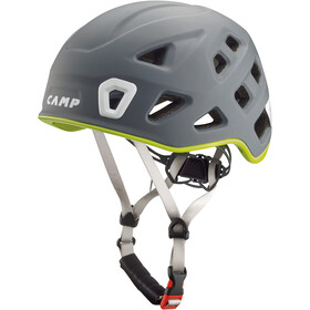 Camp Storm Helm grey